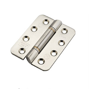 Anti Ligature Hinges
