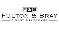 Fulton & Bray
