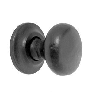 Traditional Cupboard Knobs