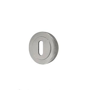 Keyhole Key Cover Escutcheons