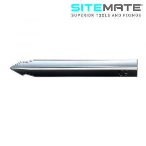 Sitemate Metal Star Dowels