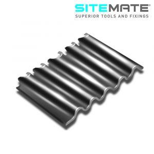 Sitemate Corrugated Fastener