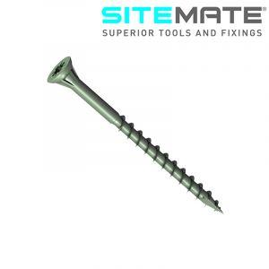 Sitemate Premium Decking Screws