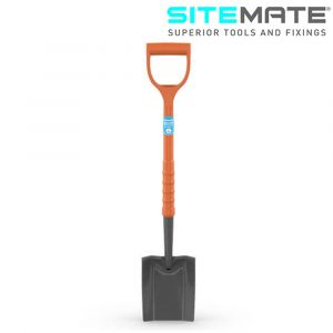 Sitemate Insulated Trenching Shovel