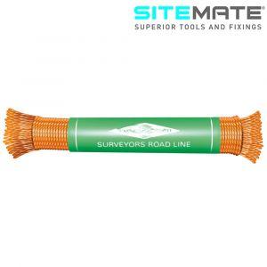 Sitemate String Line - 30m
