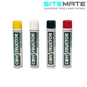 Sitemate Line Marking Paint