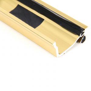 From The Anvil Macclex Lowline Sill - Gold - 914mm