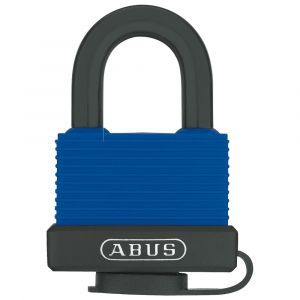 ABUS 70IB All Weather Padlock Keyed to Differ
