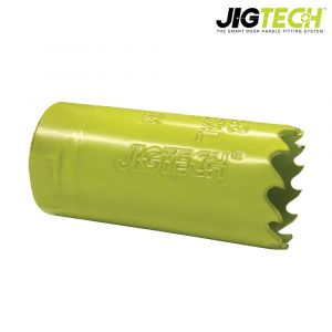 Jigtech 25mm Holesaw Only