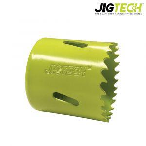 Jigtech 44mm Holesaw Only