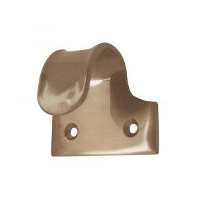 Sash Lift - Bronze