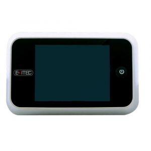 Exitec Digital Door Viewer