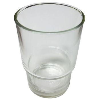 Spare Glass Tumbler