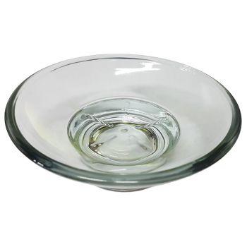 Spare Glass Dish