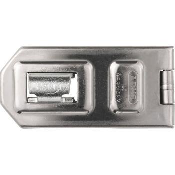 ABUS 140/120 Discus Hasp and Staple - 120mm