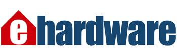 e-Hardware - Door Handles and Door Furniture