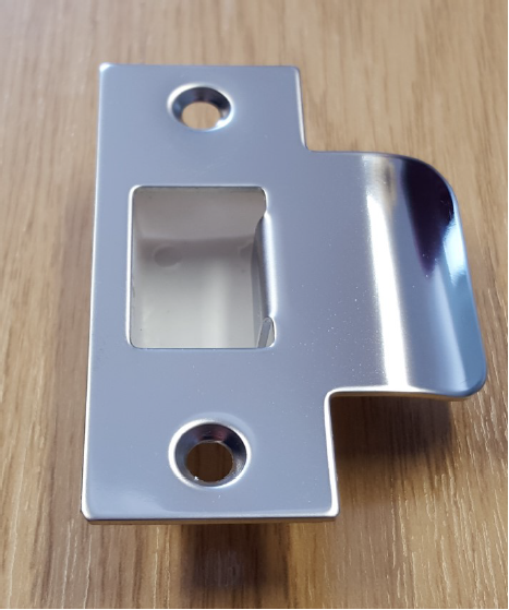 Smart Latch Standard Striker Plate