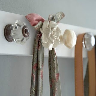coat hooks by indulgy, pinterest